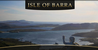 Interesting Barra nuggets